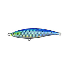 ARTIFICIALE SEASPIN JANAS 70S 9g 70mm SINKING COLORE SAR