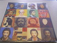THE WHO - Face Dances - LP Vinyl //// Neu & OVP