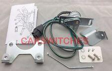 1966-1968 OLDSMOBILE CUTLASS 442 4 Speed Muncie Trans BACKUP LIGHT SWITCH Kit