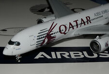 "JC Wings 1/200 Airbus a350-900 ""launch customer"" F-wznw"