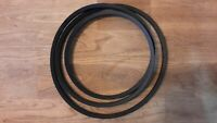 MURRAY 125/102 Ride on Lawnmower 40319X98B Transmission Belt Part number 94608MA