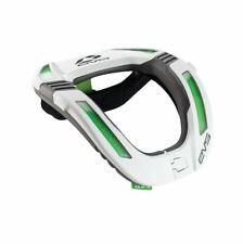 EVS Race Collar R4K Koroyd