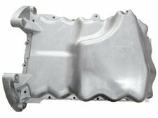 For 2003-2006 Acura MDX Oil Pan 15925QS 2005 2004 3.5L V6