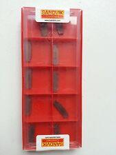 N123E2-0200-0002-CM 1125 Sandvik Wendeplatten  NEU inkl.19% MwSt.