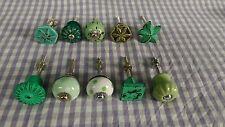 Meubles Boutons, Meubles Poignées, pommeaux, Armoire Poignées (kste 1-k10) Shabby Chic Ø 3 cm