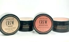 American Crew Hair Product (Choose your product)