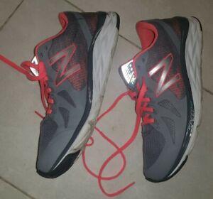 New Balance 790 v6 Women's  Fabulous Trainers, Running Shoes UK6.5  /40EUR