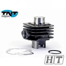 Zylinder 50ccm TNT für Piaggio Sfera NSL RST Storm TPH Tph - x 50