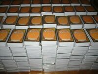 1000+ Magic the Gathering Card Lot w/Rares and Foils Instant Collection MTG FTG