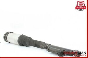 00-06 Mercedes W220 S430 Rear Right / Left Air Airmatic Shock Absorber Strut OEM