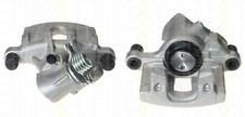 Brake Caliper Rear Axle Left - TRISCAN 8170 344414 ( incl. Deposit)