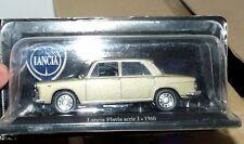 modellino LANCIA FLAVIA I SERIE  NOREV  1/43 model car  toys  voiture coche