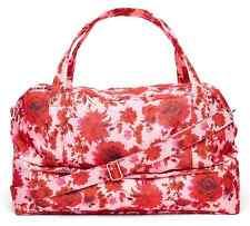 NWT BrandNew Ban.Do Potpourri GETAWAY TRAVELER BAG Weekender SOLD OUT EVERYWHERE