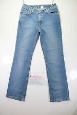 Levi's 517 slim fit (Code F1889) Taille 11 jr M jeans d'occassion Haute femme