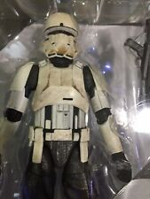 Star Wars Black Series Archive Imperial Hovertank Driver