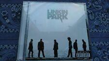 Linkin Park Minutes To Midnight, CD /2007/12 Songs/neu OVP