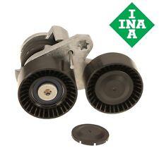 For BMW E82 E88 E90 E92 E93 Belt Mechanical Tensioner Assembly OEM INA 534049610