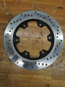 DUCATI 2002 MONSTER S4 916 Rear Brake Disk Rotor KBA61309 MGEAR 20.072