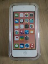 APPLE iPOD TOUCH 5G 16GO 16GB ROSE PINK NEUF NEW SCELLE A1421 Lecteur MP3 video