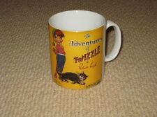 The Adventures of Twizzle Great New MUG