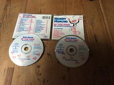Henry Mancini - In the Pink - The Ultimate Collection - 2-CD Set - RCA Victor