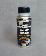 Getriebe Öl Additiv Leistungsverbesserer Verschleißschutz Easy Gear Neu