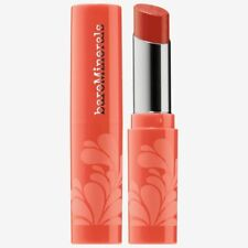 BareMinerals Pop Of Passion Lip Oil Balm / Peach