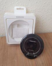 Samsung Induktive Schnellladestation Wireless Charger EP-NG930 schwarz
