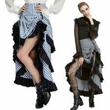 Faldas vintage de mujer
