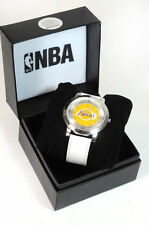 Los Angeles Lakers NBA Watch Officially Licensed, NBA LA Lakers Sports Watch
