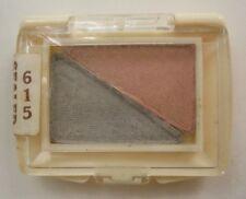 Vintage 80s Wet n Wild Eyeshadow Duo Bright Colors You Choose NOS Damaged Packag