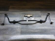 Chevrolet Spark KL1M 2010- Stabilisator Stabi vorne Vorderachse