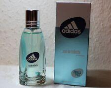 Grundpreis100ml/59,80€)50ml  EDT  Adidas Fitness Fresh  Woman   (Vintage)