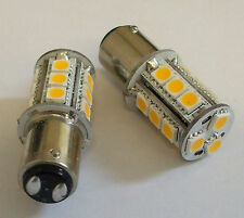 Auto Marine LED bulb (one bulb only) SBC tower, 3W 8v-30v   SBCLED18T
