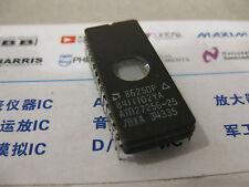 1x AM27256-25BXA  IC   27256