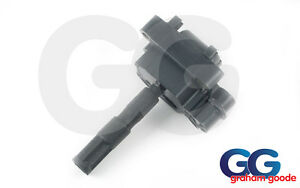 Ford Escort RS Cosworth 95- YBP T25 EEC IV Ignition Coil Pack Each 7390767 GGR55