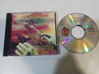 CIEN ILUSIONES VALTIERRA BANDA MUNICIPAL MUSICA Y CORAL VIRGEN DE NIEVA - CD