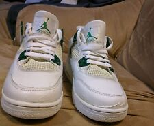 Air Jordan IV kids size 4.5