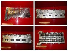 Mercedes Vito Sprinter ect 2.1D CDI 16V R6510160201 completamente Recon culata