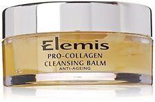 Elemis Pro-collagen Cleansing Balm 105g -