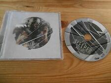 CD pop the sleeper-Aurora (9 chanson) accorderais Creek/soul food