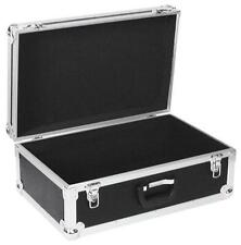Roadinger Universal-Koffer-Case Tour Pro Flightcase Transport Case Polsterung