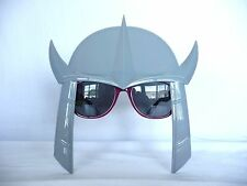 NEW TEENAGE MUTANT NINJA TURTLES SHREDDER SHADES TMNT SUNGLASSES