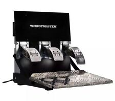 Thrustmaster T3PA - Pro Pedal Set Add-on PC / PS4/ PS3/ Xbox One