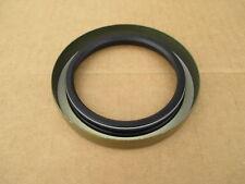 Front Crankshaft Oil Seal For Ford 9700 A62 Loader A64 A66 Backhoe 420 550 5500