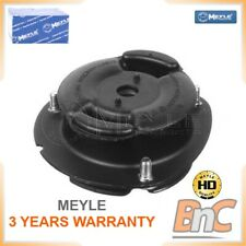 FRONT TOP STRUT MOUNTING MERCEDES-BENZ MEYLE OEM 1243201444 0140320001HD GENUINE