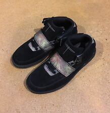 DVS Torey 3 Size 7.5 US Torey Pudwill BMX DC Skate Shoes Vaporcell Deadstock