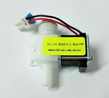 Samsung Refrigerator Water Valve Da62-04242a replacement original Part