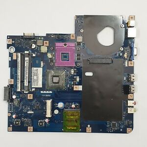 Acer eMachines E527 Mainboard Motherboard