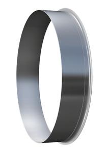 SKF 99562 Hardened Stainless Speedi Sleeve for Shafts - Shaft 145.54mm